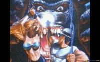 King Kong's Revenge download