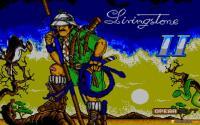 Livingston Supongo 2 download