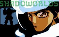 Shadoworlds download