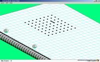 Smart Dots download