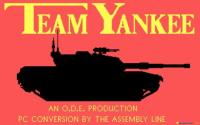 Team Yankee download