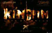 Kingpin download