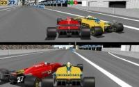 Power f1 download