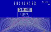 Encounter download