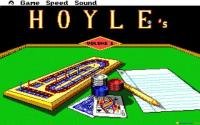Hoyle's Book of Games Volume 1 download