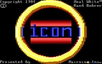 Icon - The Quest for the Ring download
