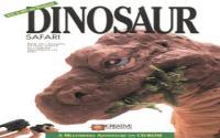 Dinosaur Safari download