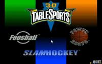 3D Table Sports download