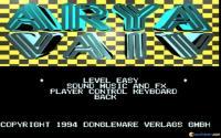 Arya Vaiv download