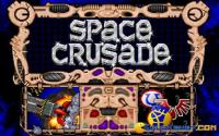 Space Crusade download