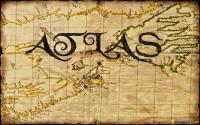 Atlas download