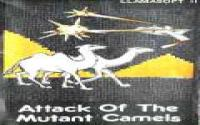 Attack of The Mutant Camels download