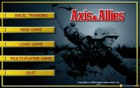 Axis & Allies: Iron Blitz Edition download