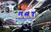 B.A.T. download