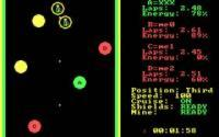 Ball Race download