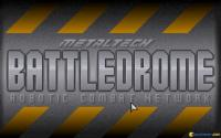 Battledrome download