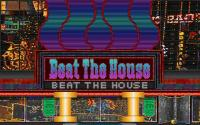 Beat the House download