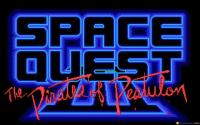 Space Quest 3 - the Pirates of Pestulon download