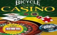 Bicycle Casino download