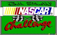Bill Elliott's Nascar Challenge download
