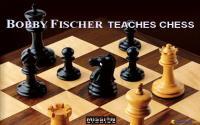 Bobby Fischer Teaches Chess download