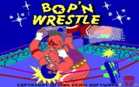 Bop 'N Wrestle download