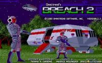 Breach 2 download