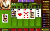 Card Player's Paradise download