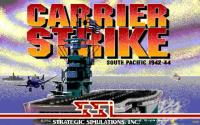Carrier Strike: South Pacific download