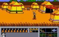 Asterix: Operation Getafix download