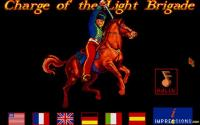 Charge of The Light Brigade download