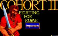 Cohort 2: Fighting for Rome download
