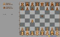 Complete Chess System download