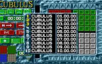Cubulus download