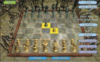 Cyber Chess download