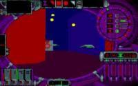 Cybercon 3 download