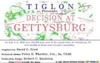 Decision at Gettysburg download