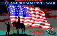Decisive Battles of American Civil War Vol. 3 download