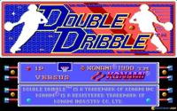 Double Dribble download