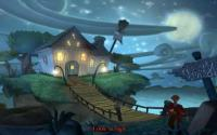 Escape From Monkey Island download