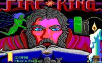 Fire King download