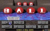 Funball download
