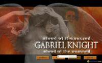 Gabriel Knight 3 download