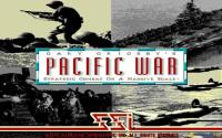 Gary Grigsby's Pacific War download