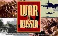 Gary Grigsby's War in Russia download