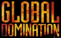 Global Domination download