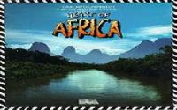 Heart of Africa download