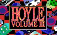 Hoyle Official Book of Games Volume 3 download