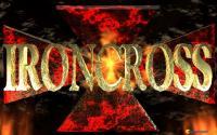 Iron Cross download