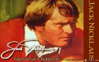 Jack Nicklaus Signature Edition download